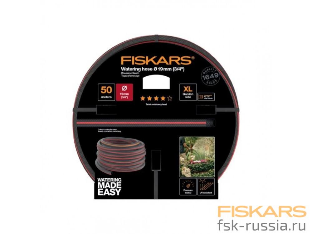 19 мм (3/4 1027111 в фирменном магазине Fiskars