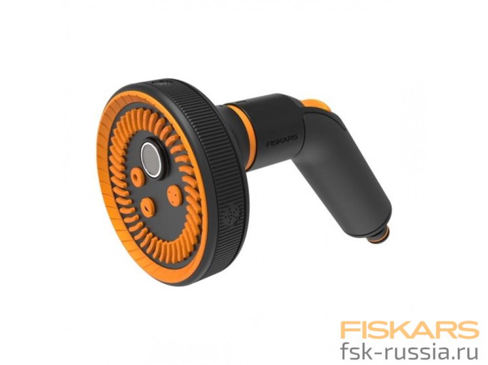 1052184  в фирменном магазине Fiskars