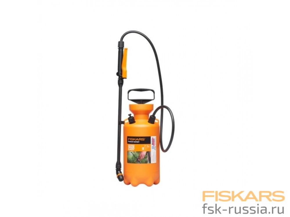 5Л 1025934 в фирменном магазине Fiskars