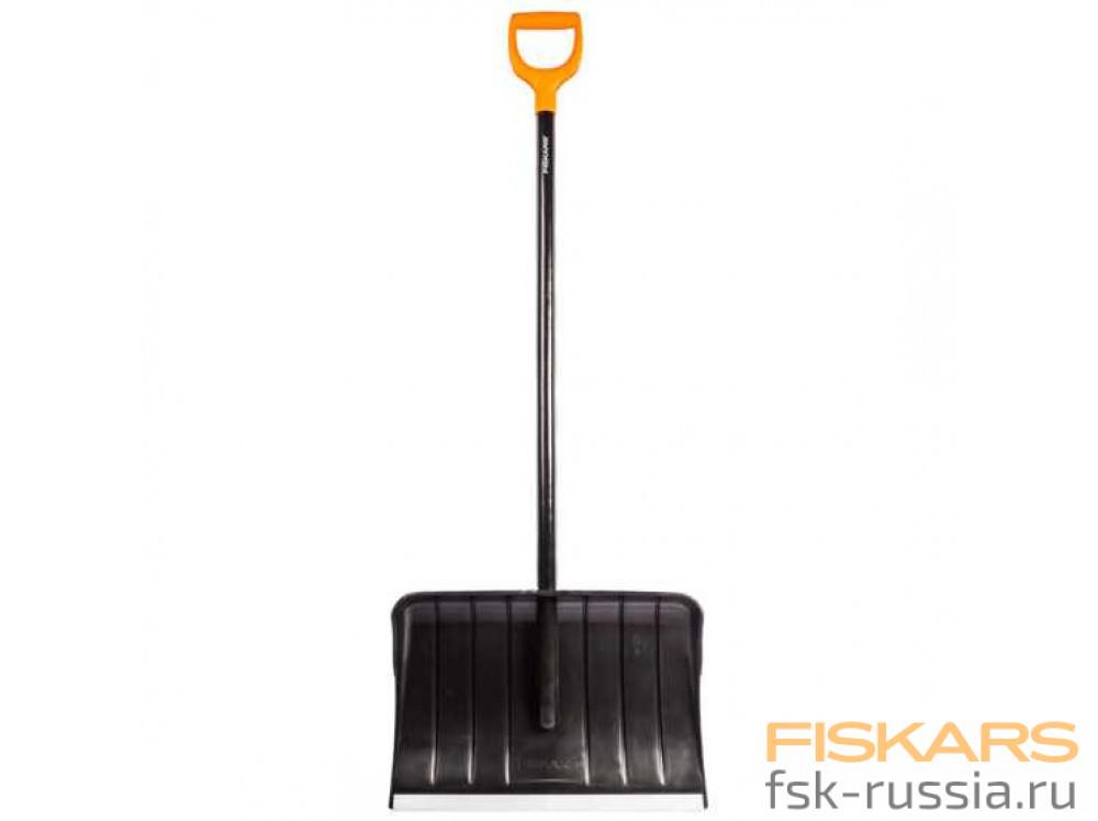 1026792 1026792, 143000 в фирменном магазине Fiskars