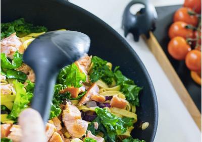 Functional Form: совершенство вашей кухни